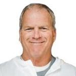 Jeff McGuigan