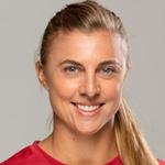 Katie Hertsch