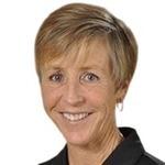 Linda Michele