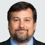 Jim Rogalski