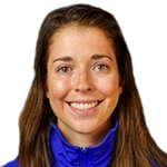 Melissa Rosintoski