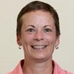 Sue Behme