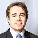 Nick Triano