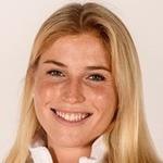 Emma Schait