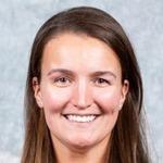 Katie Vautier