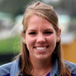 Lindsay  Kibler