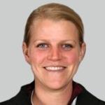 Kathryn Knippenberg