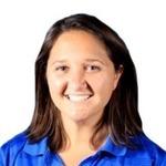 Amy Rizzo