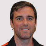 Steve  Totten