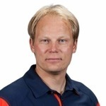 Jukka  Masalin