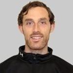 Joseph Ruesgen