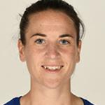 Rachel McCarthy