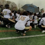 Nyla Rodriguez's Lacrosse Profile | ConnectLAX