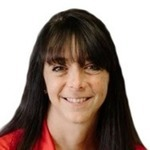 Cheri Horst
