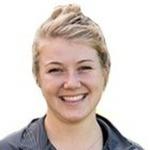 Kelsey Howard