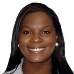 Emani Byrd