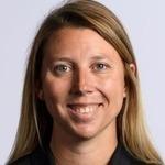 Melissa Lehman