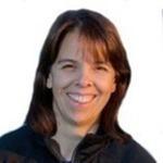 Karen Henning