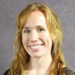 Rachel Dell