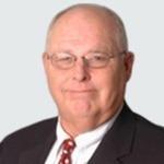 Russ Ketcham