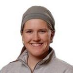 Stephanie Rouse