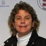 Kathy Krannebitter