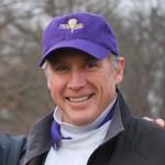 Scott Growney