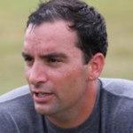 Steve Carcaterra