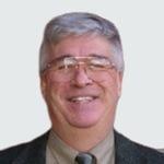 Peter Tulk