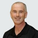 Jim Berkman