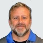 Jeff La Vangie