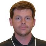Aaron Klett