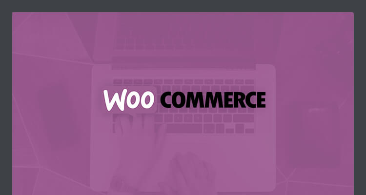 WooCommerce Infinite Scroll with Ajax Load More