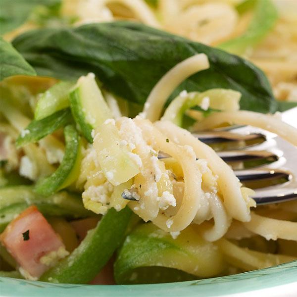 https://s3.amazonaws.com/connexia-rovagnati-us-prod/wp-content/uploads/2020/11/09160725/06_spaghetti-zucchini.jpg