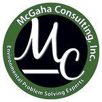 Logo mcgaha
