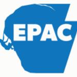 Epac logo micro