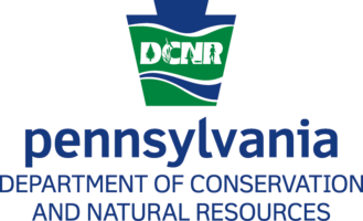 Dcnr centered cmyk