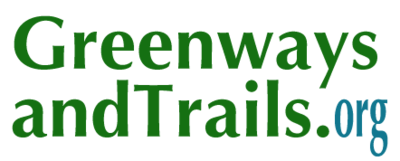 Greenwaysandtrails
