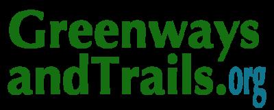 Greenwaysandtrails