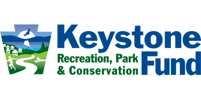 Keystone logo