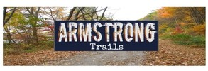 Armstrong trails