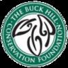 Buck hill falls
