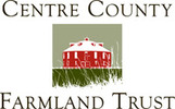 Centre county farmland trust