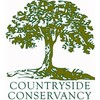 Countryside conservancy