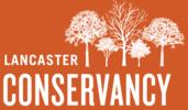 Screenshot 2019 05 23 lancaster conservancy   saving nature