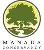 Manadalogo
