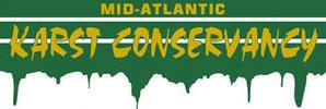 Mid atlantic karst conservancy