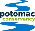 Potomac conservancy
