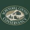 Schuylkill county conservancy