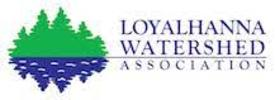 Loyalhanna watershed association